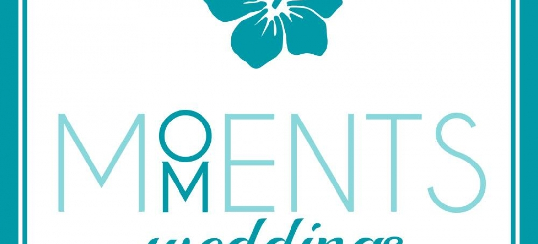 Moments Wedding & Events