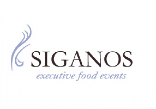 Σιγανός – Executive food events